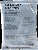 Sviluppatore Sharp AR-152DV