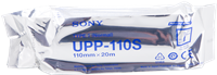 Carta termica Sony UPP-110S