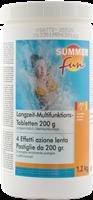 Combi Tablette 1,2 kg Summer Fun 0507702SFM