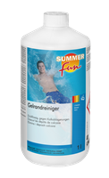 Gelrandreiniger 1l Summer Fun 502010782