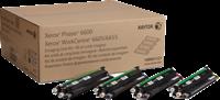 Tamburo Xerox 108R01121