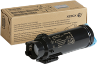 toner Xerox 106R03477