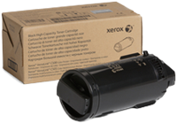 Xerox 106R03876+