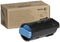 Xerox 106R03873+