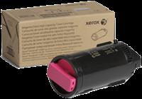 toner Xerox 106R03874