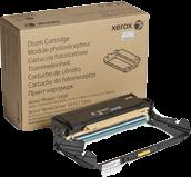 Tamburo Xerox 101R00555