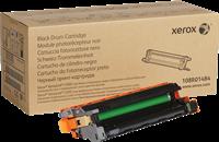 Tamburo Xerox 108R01484