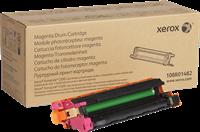 Tamburo Xerox 108R01482