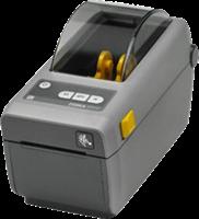Stampante per etichette Zebra ZD41022-D0EE00EZ
