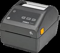Stampante per etichette Zebra ZD42042-D0EE00EZ